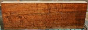 music wood 3