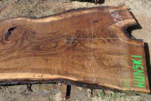 wood slabs 9