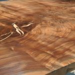 Hardwood Slabs