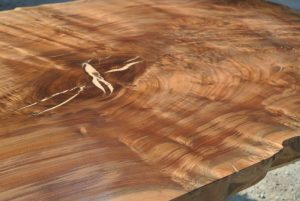 hardwood slabs Walnut