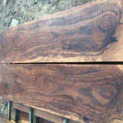 6/4 Walnut Lumber