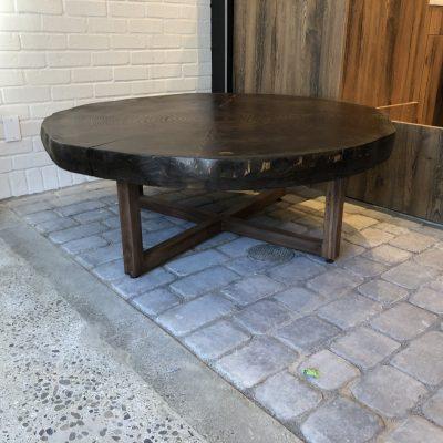 4 Custom Tables for R&A Cycles in Walnut Creek, Ca